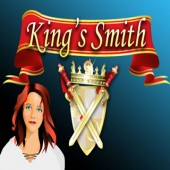 Free King's Smith Game