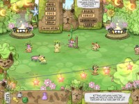 Kitten Sanctuary Game screenshot 2