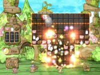 Kitten Sanctuary Game screenshot 3