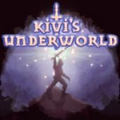 Free Kivi's Underworld Game