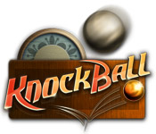 Free KnockBall Game