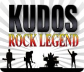 Free Kudos Rock Legend Game