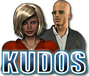 Free Kudos Games Downloads