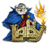 Free Laby Game