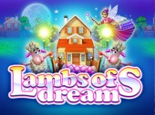 Free Lambs of Dreams Game