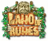 Free Land of Runes Games Downloads