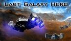 Free Last Galaxy Hero Game
