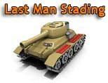 Free Last Man Standing Game