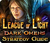 Free League of Light: Dark Omens Strategy Guide Game