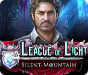 Free League of Light: Silent Mountain Game