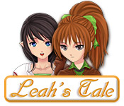 Free Leah's Tale Game