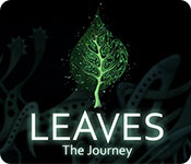 Free Leaves: The Journey Game