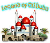 Free Legend of Ali Baba Games Downloads