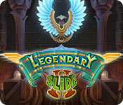 Free Legendary Slide 2 Game