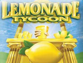Free Lemonade Tycoon Game