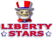 Free Liberty Stars Games Downloads