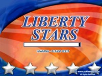 Liberty Stars Game screenshot 1