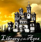 Free Library of the Ages Games Downloads