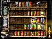 Library of the Ages Game screenshot 2