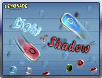 Light and Shadow Games Downloads image small