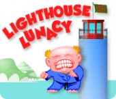 Free Lighthouse Lunacy Game