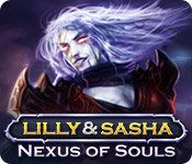 Free Lilly and Sasha: Nexus of Souls Game