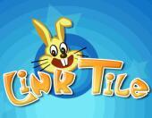 Free Link Tile Game