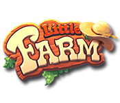 Little Farm Game
