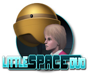 Free Little Space Duo Game