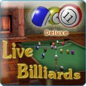 Free Live Billiards Game