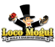 Free Loco Mogul Game