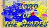 Free Lord of the Shades Game