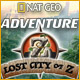 Lost City of Z: Special Edition Games Downloads image small