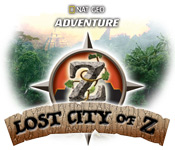 Free Lost City of Z: Special Edition Games Downloads