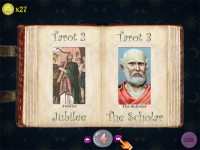 Lost Fortunes Game screenshot 3