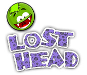 Free Lost Head Game