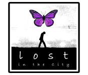 Lost in the City Game