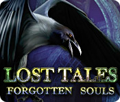 Free Lost Tales: Forgotten Souls Game