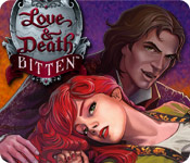 Free Love and Death: Bitten Games Downloads