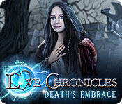 Free Love Chronicles: Death's Embrace Game