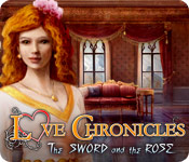 Free Love Chronicles: The Sword and The Rose Game