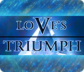 Free Love's Triumph Game