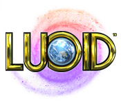 Free Lucid Game