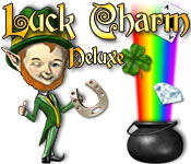 Free Luck Charm Deluxe Games Downloads