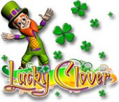 Free Lucky Clover Game