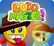 Free Ludo Master! Game