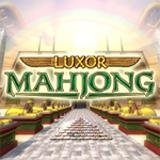 Free Luxor: Mah Jong Game