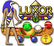 Free Luxor Games Downloads