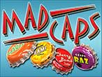 Free Mad Caps Game