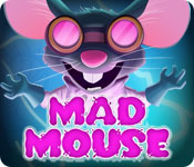 Free Mad Mouse Game